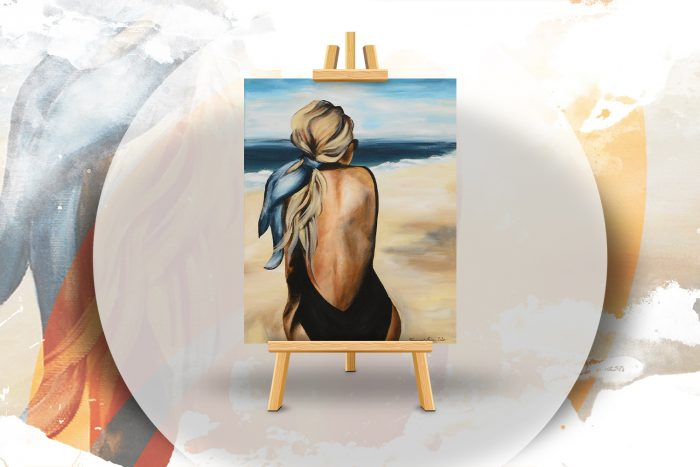 Élményfestés Szolnok Képesvagy Festőest